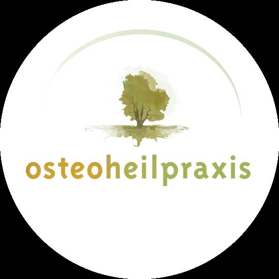 Osteoheilpraxis-04
